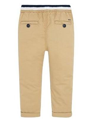 Pantalón niño CANOA [2]
