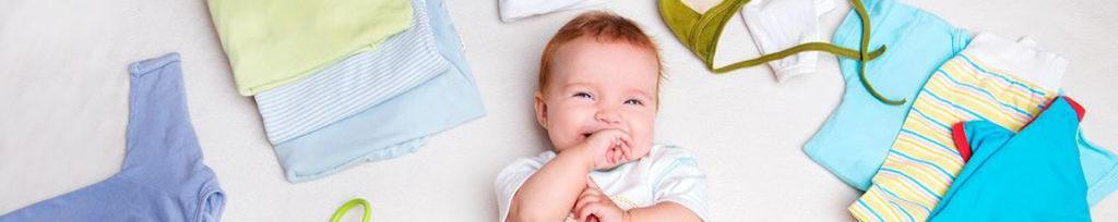 Pelele bebé, ropa de bebé para invierno