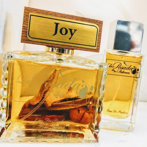 Joy Eau de Parfum