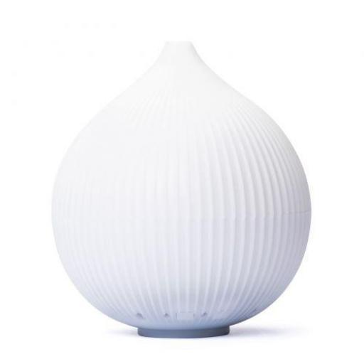 Brumizador Padma Flor de lotto Boles d'olor [2]