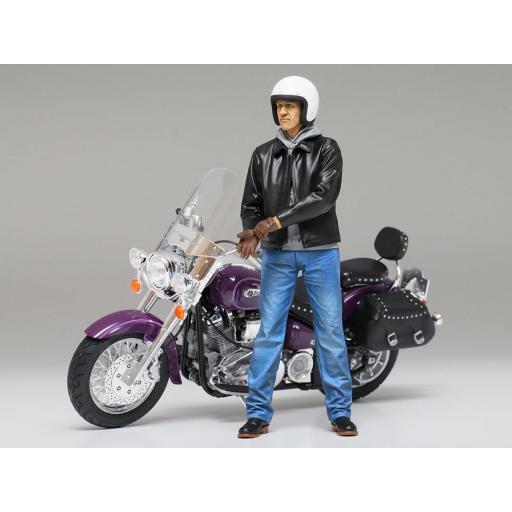 1/12 Street Rider [1]