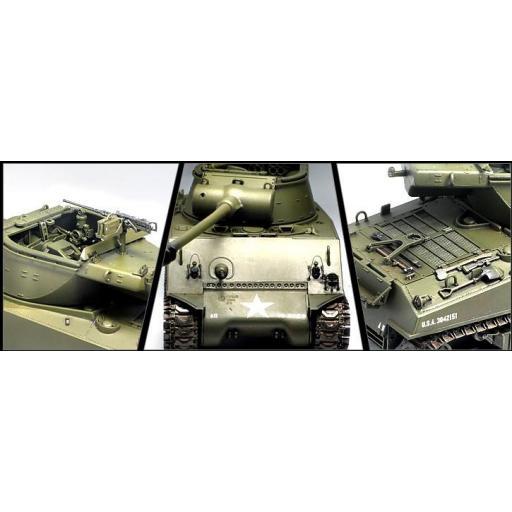 1/35 U.S. Army M36B1 GMC [3]