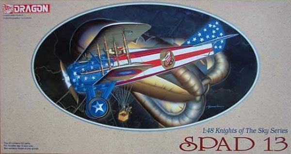 DRAGON 5902 SPAD 13 CAJA.jpg