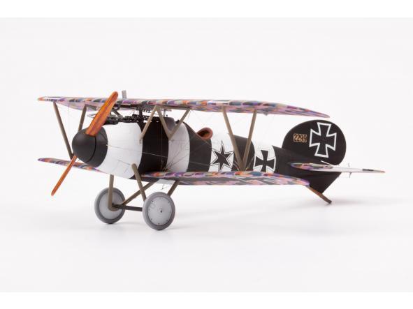 1/48 Albatros D.V. Profipack Edition [3]