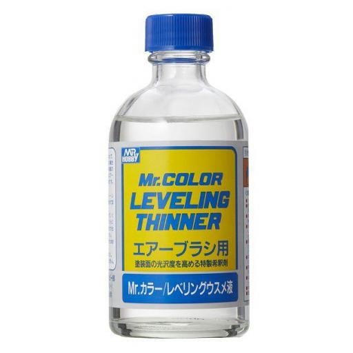 Mr. Color Levelling Thinner