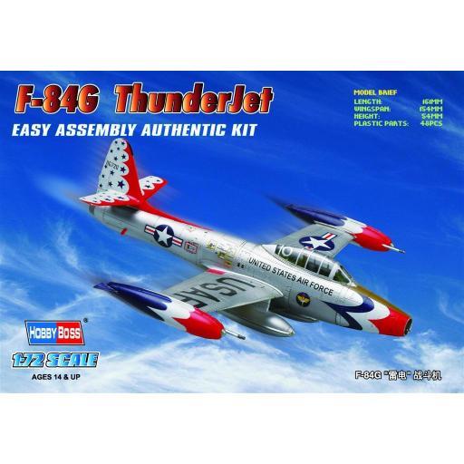 HOBBY BOSS 80247 F-84G THUNDERJET.jpg