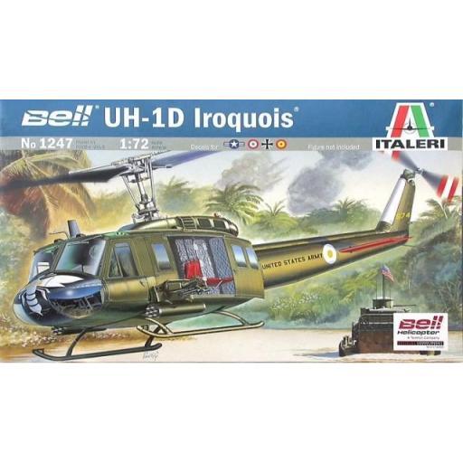 ITAlERI 1247 BELL UH-1D IROQUOIS CAJA.jpg