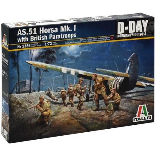 ITALERI 1356 AS-51 HORSA BRITISH PARATROOPS.jpg