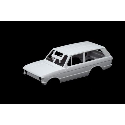 1/24 Range Rover Classic  [1]