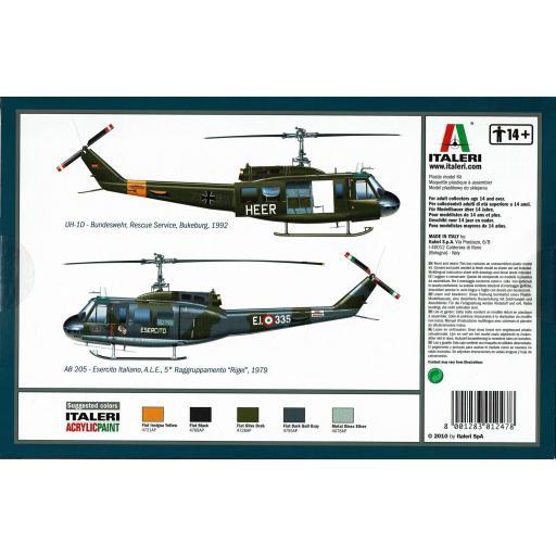 ITALERI 1247 BELL UH-1D IROQUOIS.jpg [1]