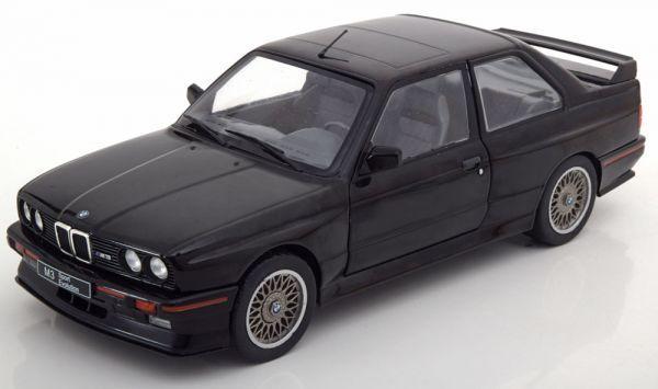 1/18 BMW M3 SPORT EVO 1990