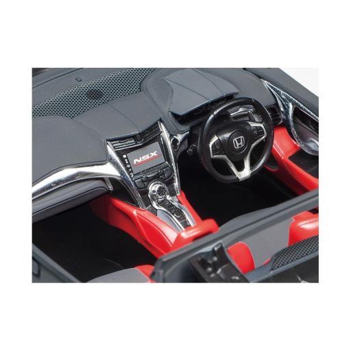 1/24 Honda NSX 2016 [3]