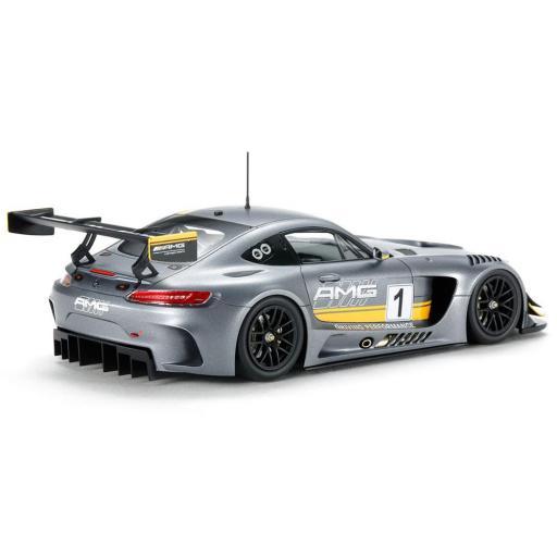 1/24 Mercedes AMG GT3 [1]