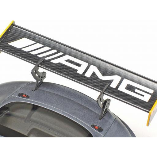 1/24 Mercedes AMG GT3 [3]