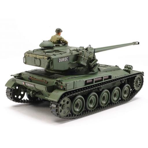 1/35 Tanque ligero frances AMX-13/75 [2]