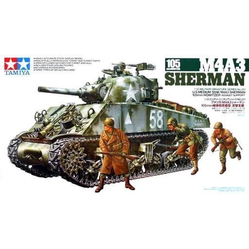 TAMIYA 35251 US M4A3 SHERMAN 105MM HOWITZER _CAJA.jpg