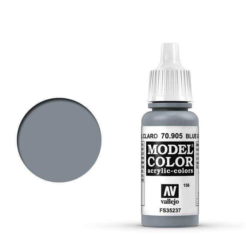Modelcolor 70.905 Gris Azul Claro