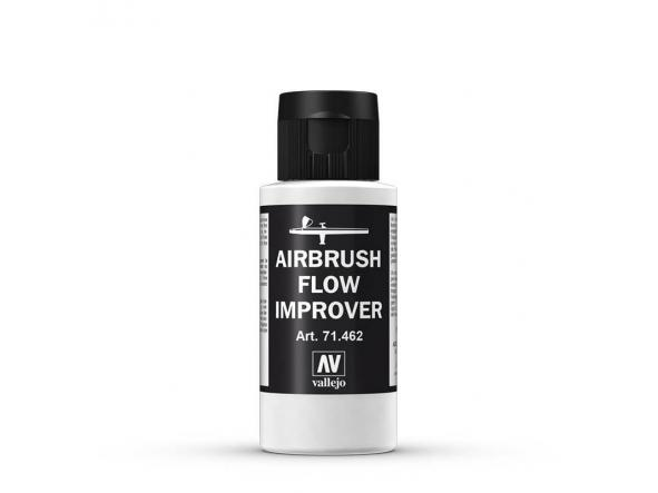 Airbrush Flow Improver 60 ml. - 71.462 Vallejo