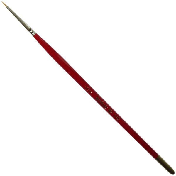 Pincel Toray Redondo 375 nº4
