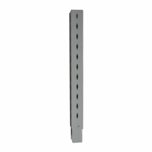 Alargador de bastidor columna vertical  [1]