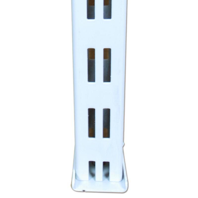 Bastidor columna vertical soporte de estantería