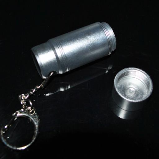 Desacoplador de tag antihurto  [2]