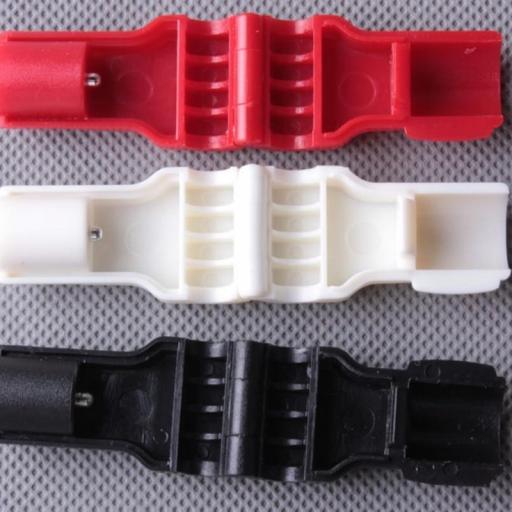 Tag antihurto para ganchos de 4-5 y 6 mm. [3]