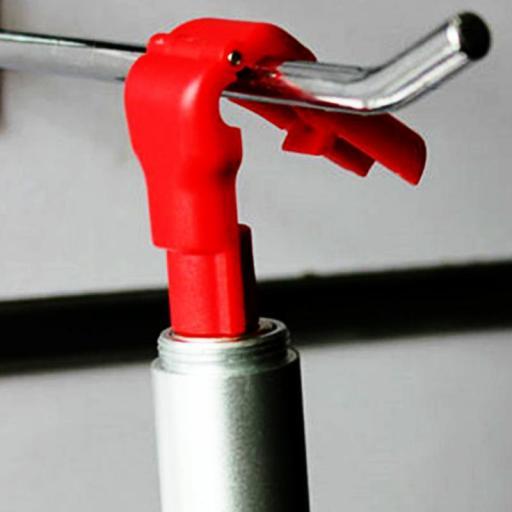 Tag antihurto para ganchos de 4-5 y 6 mm.