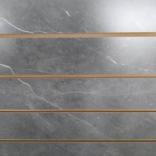 Panel de  lama  color Fénix [1]