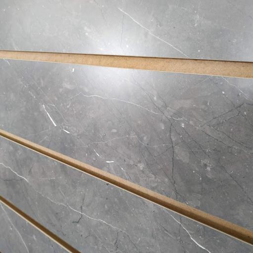 Panel de  lama  color Fénix [2]