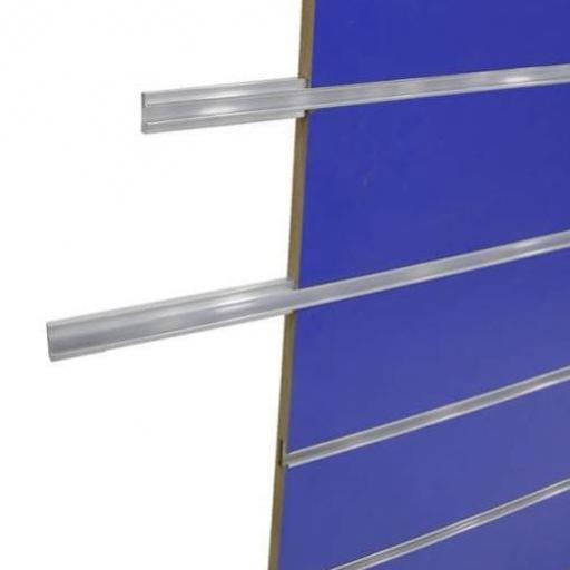 Panel de  lamas  Azul oscuro [2]