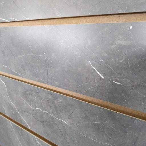 Panel de  lama  color Fénix