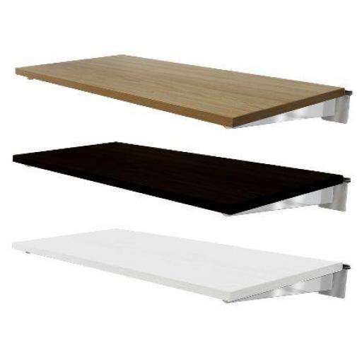 Baldas de madera a panel de lamas [2]