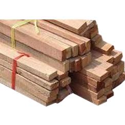 Rastreles de madera a pared [1]