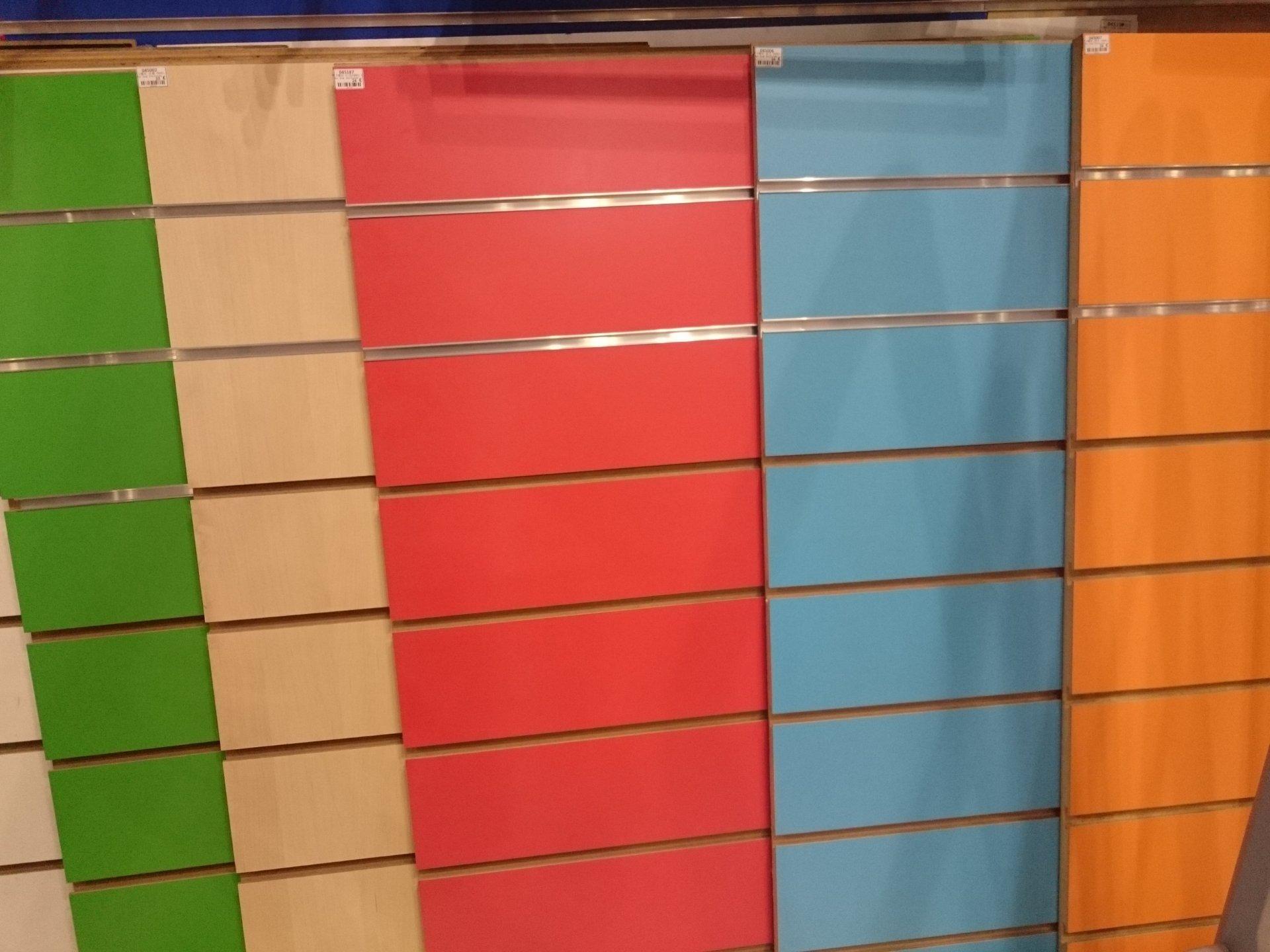 colores nuevos.JPG