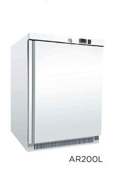 Armario refrigerado modelo CH AR200L