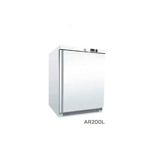 Armario congelados modelo CH AC200L