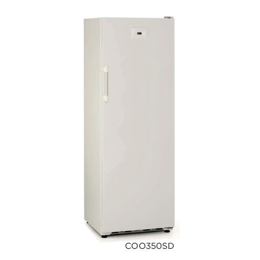 58Armario refrigerado modelo CH COO350SD