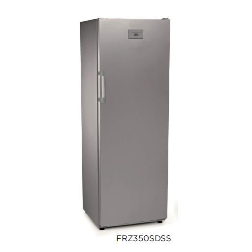 Armario refrigerado modelo CH COO350SDSS