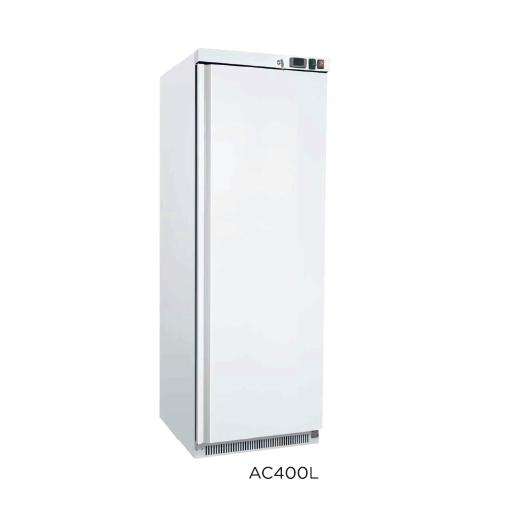 Armario congelados modelo CH AC400L