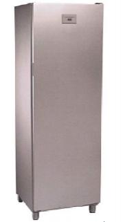 Armario de refrigeración Mod. MQCOOL350