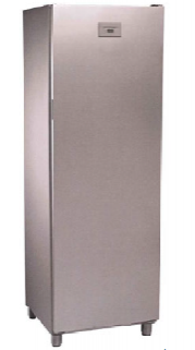 Armario de congelación Mod. MQFRZ 350