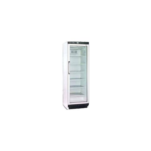 Armario expositor de congelación mod. DF UFR370