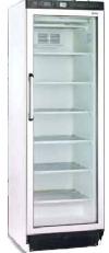 Armarios expositores de refrigeración Mod. DF DTK 374