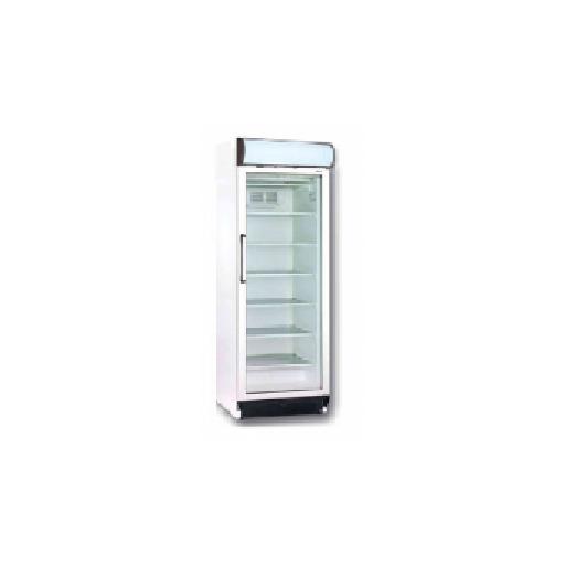 Armario expositor de congelación  mod. DF UFRL 370