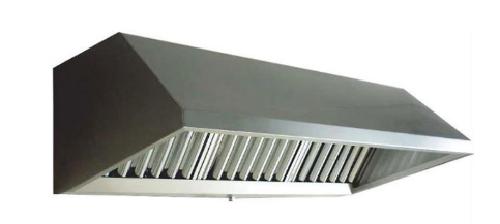 Campan Mod. MHCAM300