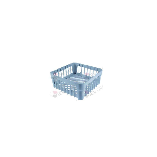 Cesta de lavavajilla diversa Mod. CH 971058