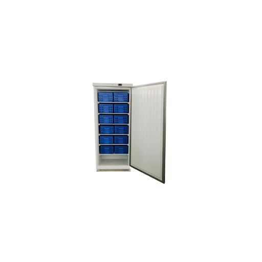 Congelador de cajones Mod. CH DF600-C