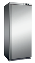 Congelador vertical mod. CH DF600SS-C