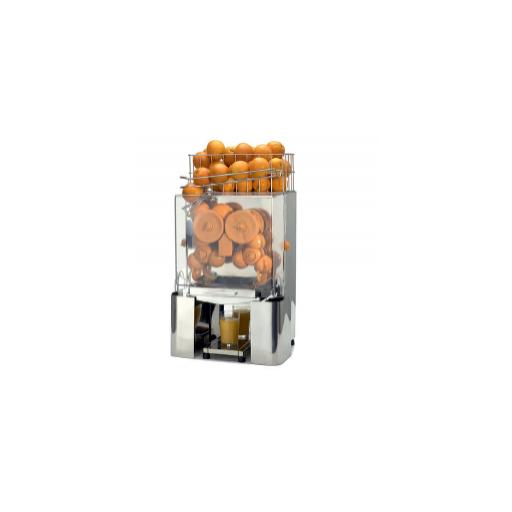 Exprimidor automático modelo CH 200E-1